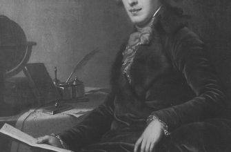 Светлейший князь Платон Александрович Зубов