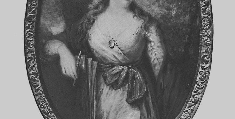 Императрица Мария Федоровна